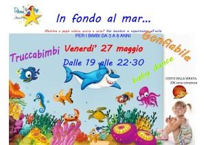 FESTA mare 2016-page-001