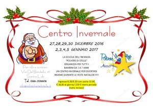 volantino-centro-invernale-2016-page-001