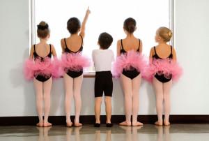 danza-classica-bambini-venaria-1