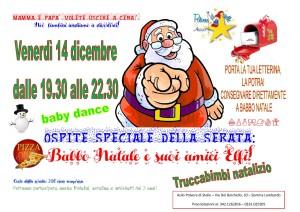 FESTA Natale18-page-001