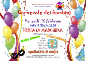 FESTA carnevale2018-page-001
