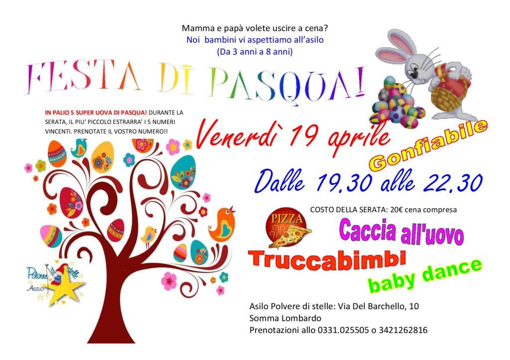 FESTA pasqua2019-page-001