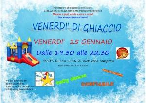 VENERDì DI GHIACCIO 19-page-001
