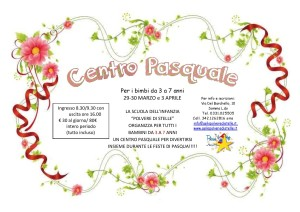 centro pasquale 2018-page-001